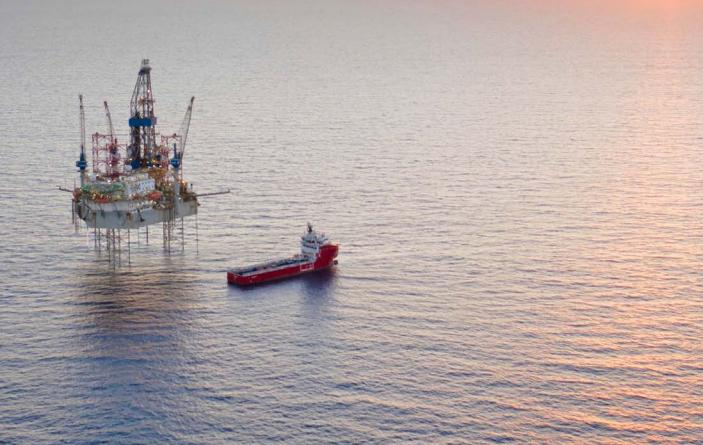 Making headlines: CVN and PESA in the future of fossil fuels